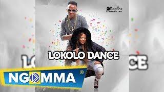 Lokolo Dance By Noushka ft Papa Dennis