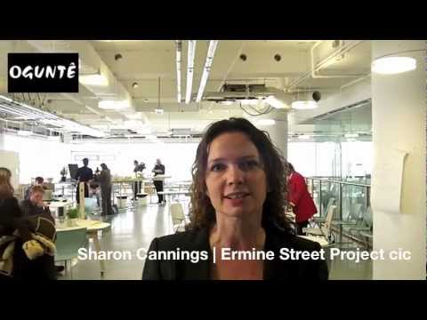 Make a Wave Pre-Incubator | Fellow Sharon Cannings ESP