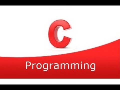 C Programming Tutorial For Beginners With Examples #37: Passing 1D array in a functio