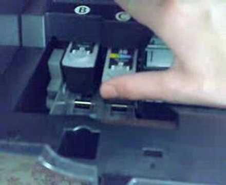 canon printers pixma mp280 драйвера скачать