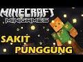 KETIKA SAKIT PUNGGUNG DI MURDER MYSTERY - Minecraft Indonesia MP3
