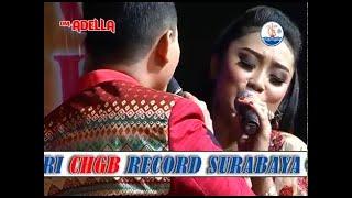 download lagu Duet Exclusive Cinta Yang Membekas - Anisa Rahma Feat. gratis