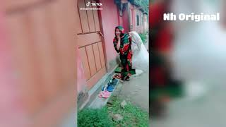 Viral Funny Videos |Funny video |Nh Original