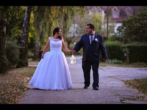 Erika & Tomi Esküvő 2019.09.21.