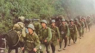 Người TQ sốc khi ở kho dự trữ VN ở Lạng Sơn (325)