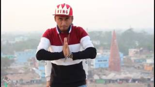 Bangla rap song nobinogor hip pop