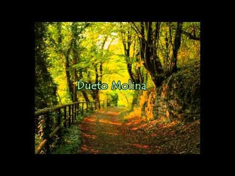 IECE. Dueto Molina Vol. 5