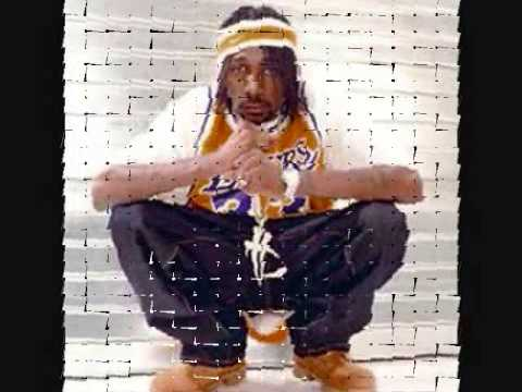 Krayzie Bone The Life