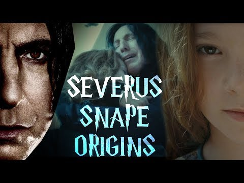 The Story of Lord Voldemort: Tom Riddle Origins Explained