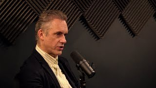 Jordan Peterson On The Channel 4 Interview