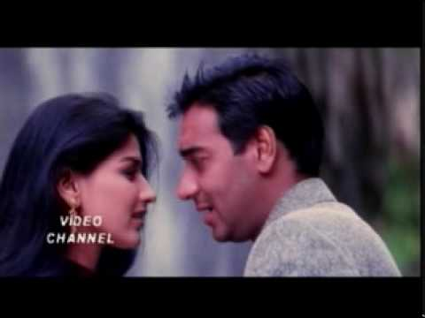 Pyar Kiya To Nibhana.... video