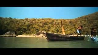 Sound Thoma - Kili Poyi - Malayalam Movie - Title Song - HD