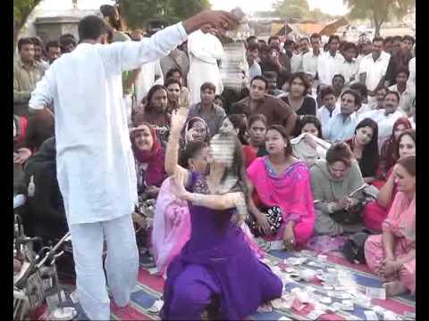 mela karsal 2012 dance skywase.shahid janjua.flv