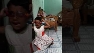 sumiya  selfie Ne Na Re song dance