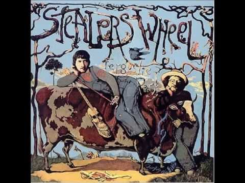 Gerry Rafferty - Waltz