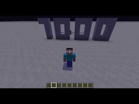 pack de plugins #1 survival - especial de 1000visualizações