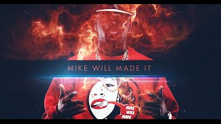 *BANGER* Mike Will Made It Type beat #2 [MP3 Download]