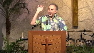 Bible Prophecy Update – May 26th, 2019