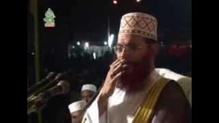 Download Bangla Waz by Allama Delwar Hossain Sayeedi Sylhet 2009 day 2 Part 1 bangla waj Low) 3Gp Mp4