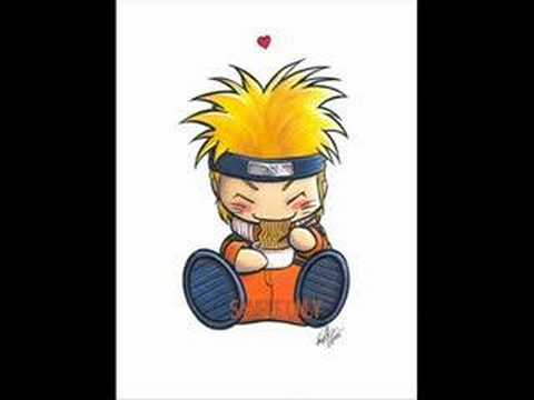 all naruto characters pictures. all naruto characters chibi.