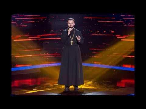 !!!Сенсация!!  Полная версия Материнська любов Отец Александр Клименко