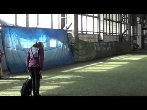 Brona Ma Sk Võistlus 06.05.2012 - Ava video