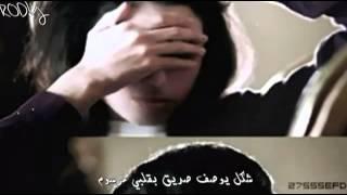 صدك ذكرى الصداقه يظل على البال( يتفزوني) (ذكراك) مصطفى الامير ^^