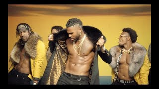Клип Jason Derulo - Make Up ft. Vice & Ava Max