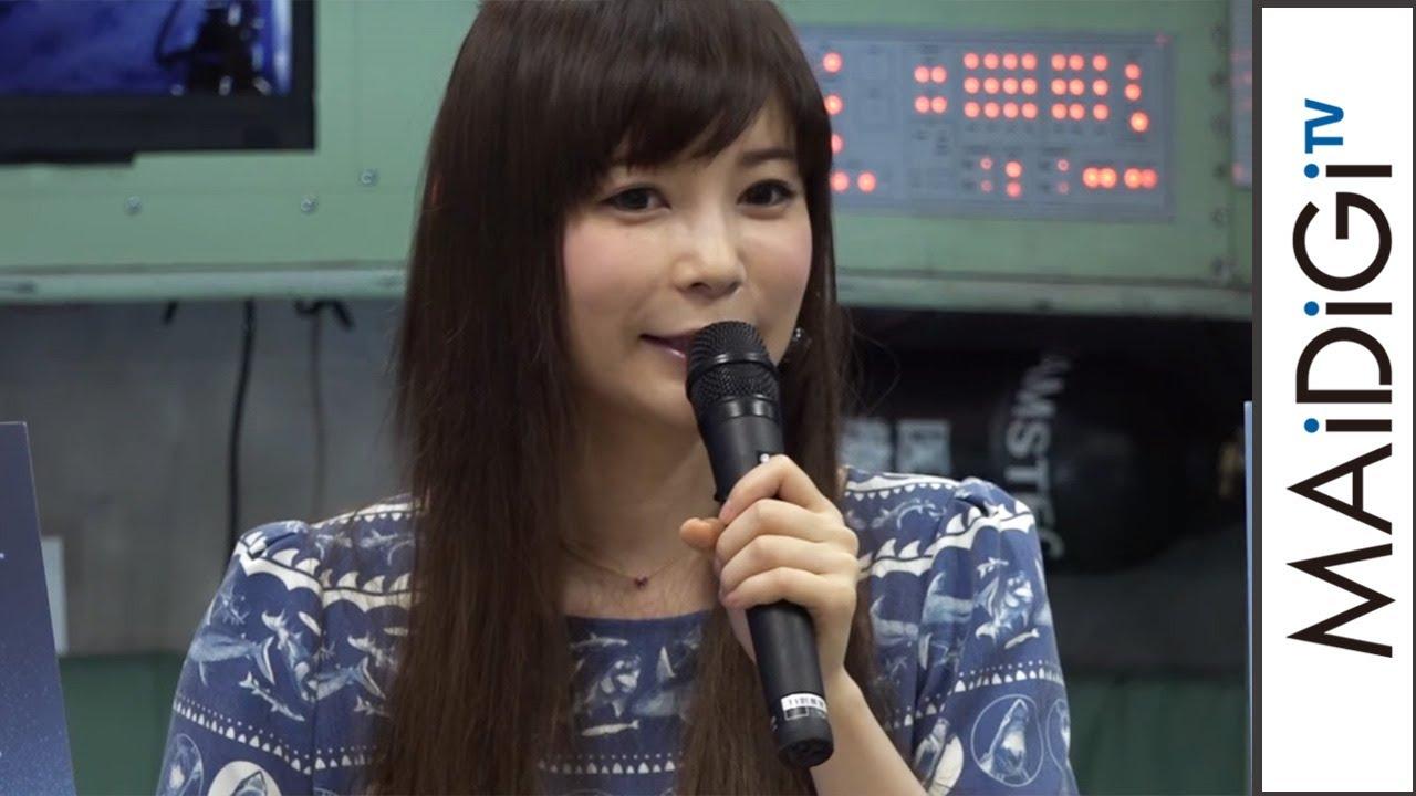 中川翔子の画像 p1_14