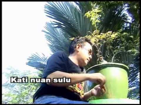 Johnny Aman- Nuan Munuh Ngena Pengerindu video