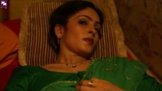 latest hindi short films 2016 - RANDI - Randa