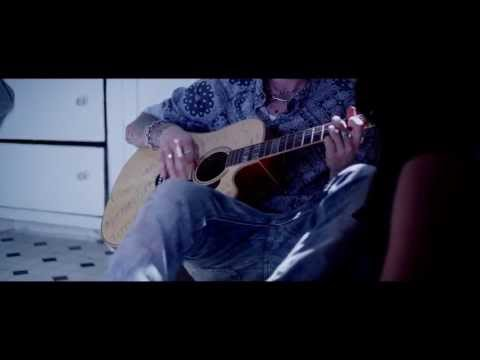 Machine Gun Kelly - Swing Life Away Feat. Kellin Quinn (official Music Video) video