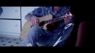 Download Lagu Machine Gun Kelly - Swing Life Away feat. Kellin Quinn (OFFICIAL MUSIC VIDEO) Gratis STAFABAND
