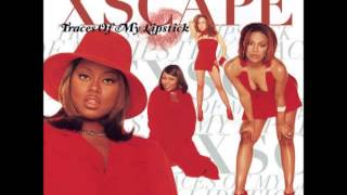 Watch Xscape Do You Know video
