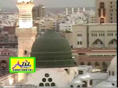 Sohna Aya Te Saj Gay Nay Galiyan Bazar By Aziz Enterprises Grw video