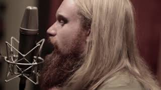 """""""Underneath"""" by Blacktop Mojo - LIVE acoustic"""