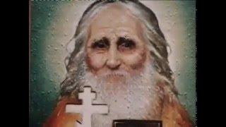 ДУХОВНАЯ ВОЙНА  Беседа с епископом Ипполитом Галина Царева cut