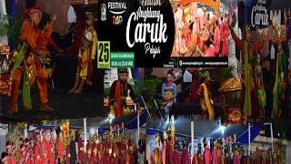 Download Lagu Festival Angklung Caruk Pelajar-Adu Musik 2017,Berlangsung Marak & Menghibur Gratis STAFABAND