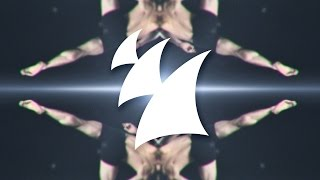 Клип Bassjackers - Wave Your Hands ft. Thomas Newson