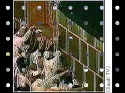 Kabe Ki Ronak Kabe Ka Manzar.wmv video