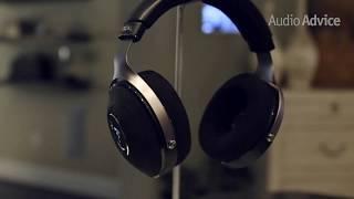 Focal Elear Headphone Review