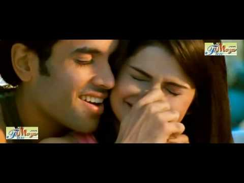 Teri meri yeh zindagi(funmaza).wmv video
