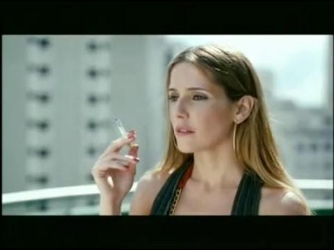 Veja novas cenas de Déborah Secco no filme Bruna Surfistinha