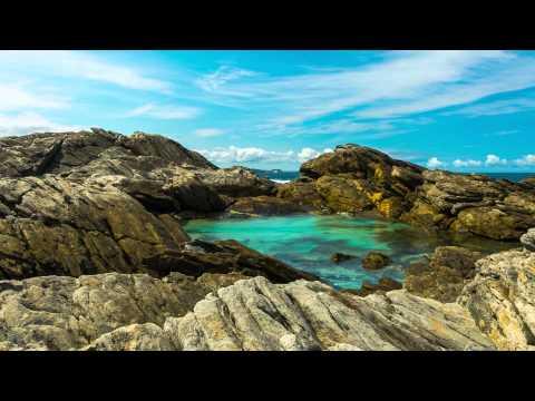 """Kangaroo Island Hyperlapse - """"Home of the Soul"""" 袋鼠島 Hyperlapse - """"心靈之家園"""""""