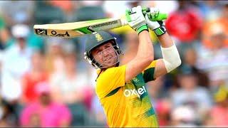 Top 10 Biggest Sixes in Cricket History Ever Till 2016 ●► Big ! Bigger !! Biggest !!!
