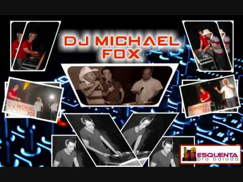 Set FLASH DANCE POP R&B anos 90 (Morada Fm - DJ Michael Fox)
