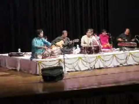 Jain Bhajan: Anup Jalota Part 1 video