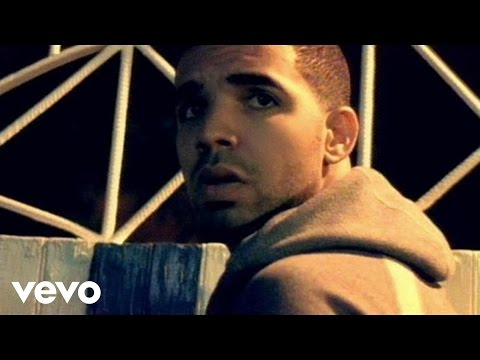 Drake - Find Your Love Music Videos