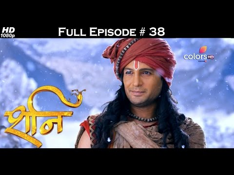 Shani - 28th December 2016 - शनि - Full Episode (HD) thumbnail