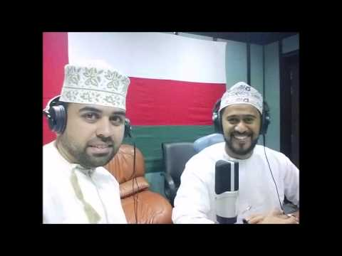 Knowledge Talks (June 9th 2015) with Hussain Al Bahrani on Photography